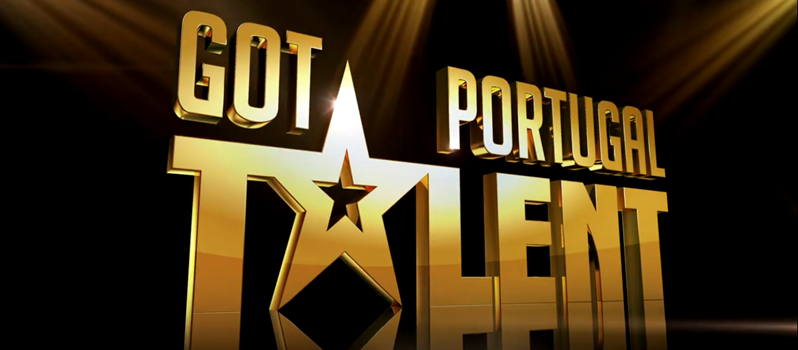 Got Talent Antestreia De «Got Talent Portugal» Abaixo Dos 500 Mil Telespectadores