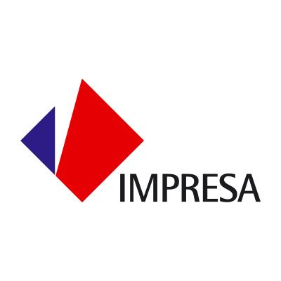 Logo Impresa.fw Lucros Do Grupo Impresa Caem 93%