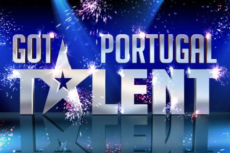 Original Saiba Quem Levou Um «Não» Do Júri Do «Got Talent Portugal»