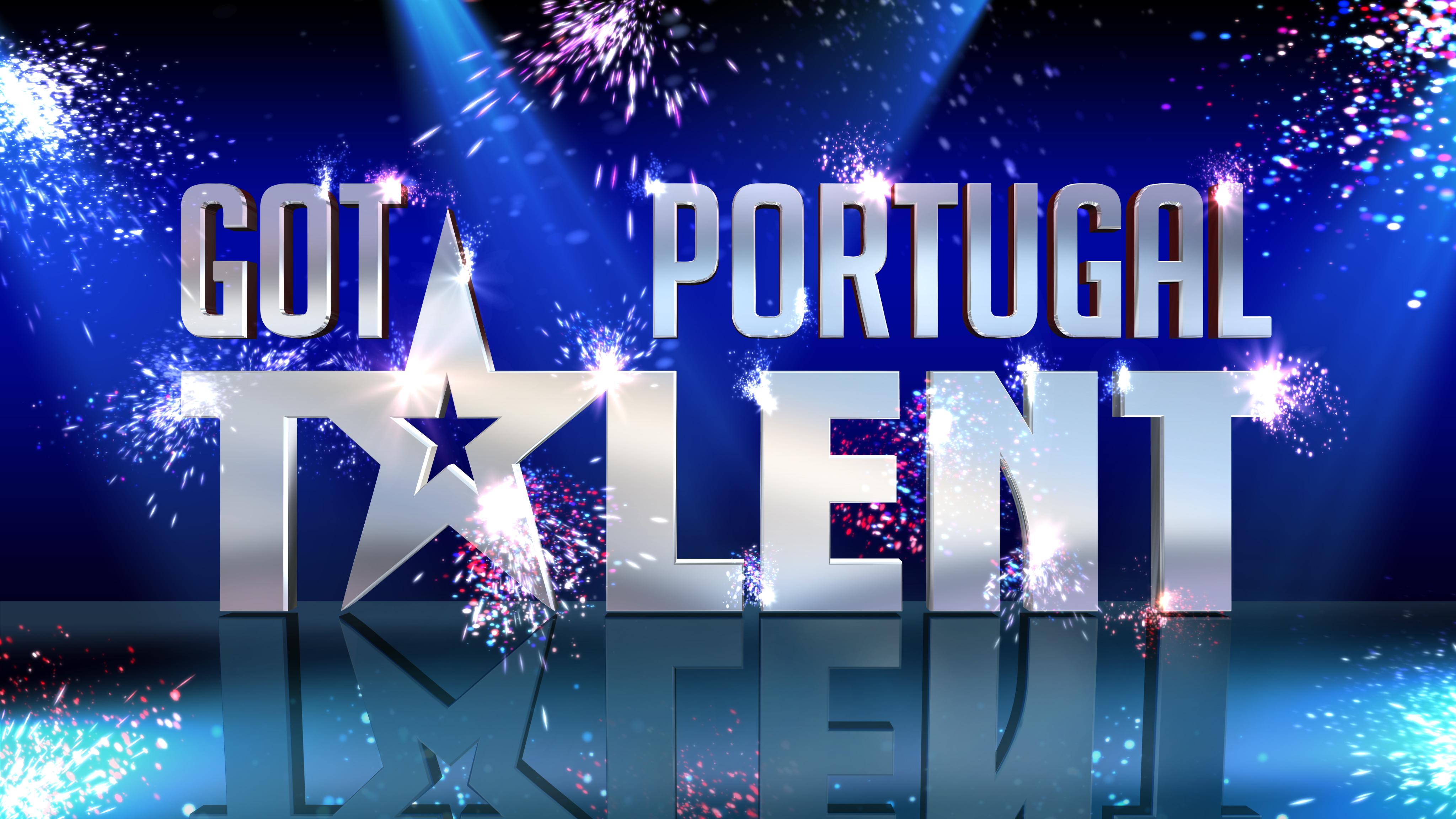 Original «Got Talent Portugal» Já Estreou. Saiba Quem Passou À Fase Seguinte