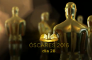Oscares «Oscars 2016»: Eis Os Vencedores Da 88ª Edição