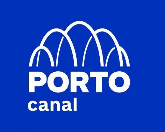 Porto Canal Porto Canal Transmite Último Jogo De Pré-Época Do Fc Porto