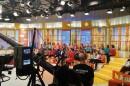 Foto: A Televisão/David Soldado
