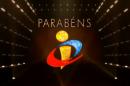 tvi parabens TVI dedica daytime às celebrações do seu 24º aniversário