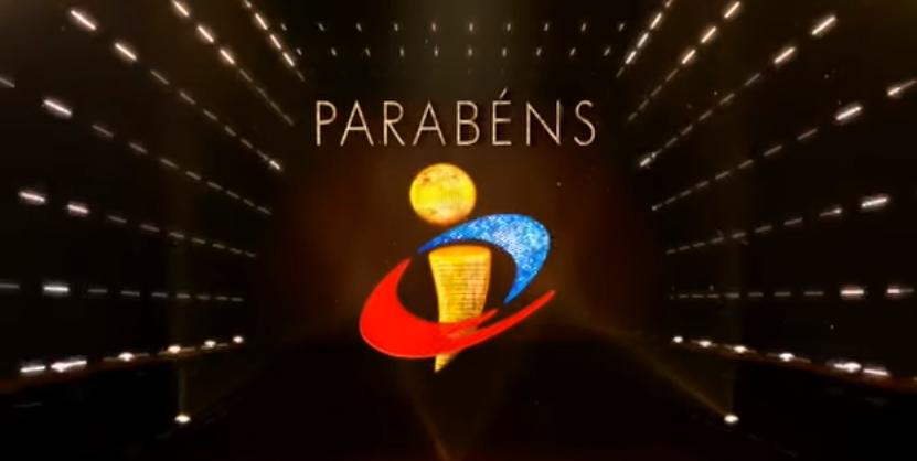 Tvi Parabens «Em Dia De Aniversário A Nossa História Vai Mudar», Anuncia A Tvi