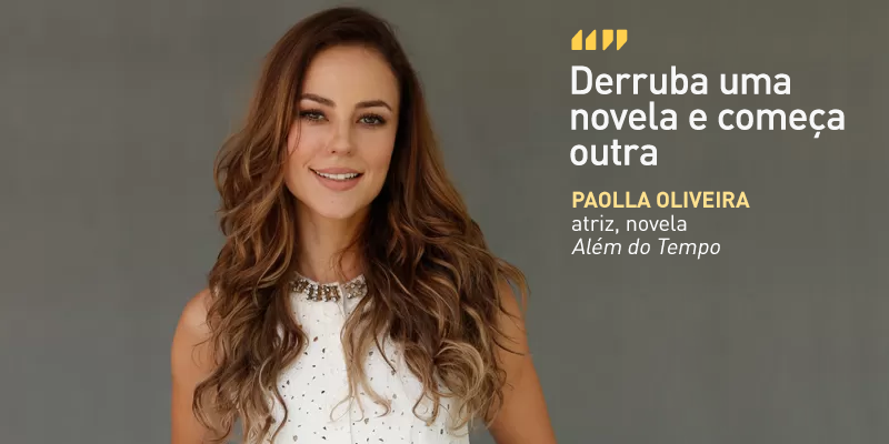 1 «Além Do Tempo»: Mesa Redonda Com Paolla Oliveira, Julia Lemmertz E Felipe Camargo (Parte 1/3)