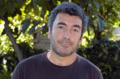 Andre Gago Despedido! André Gago Perde Trabalho Por Causa De Funeral