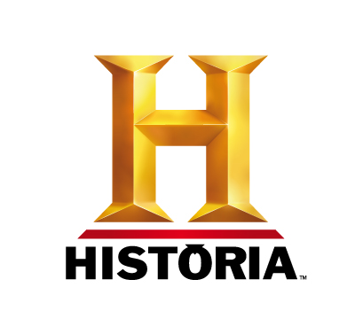 Historia Logo 2016 História Estreia Hoje Vi Edição De «A Última Ceia»