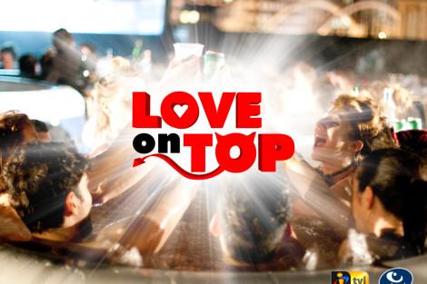 Love On Top Tvi Vencedores Do «Love On Top» Ganham Viagem Romântica. Eis O Destino Paradisíaco