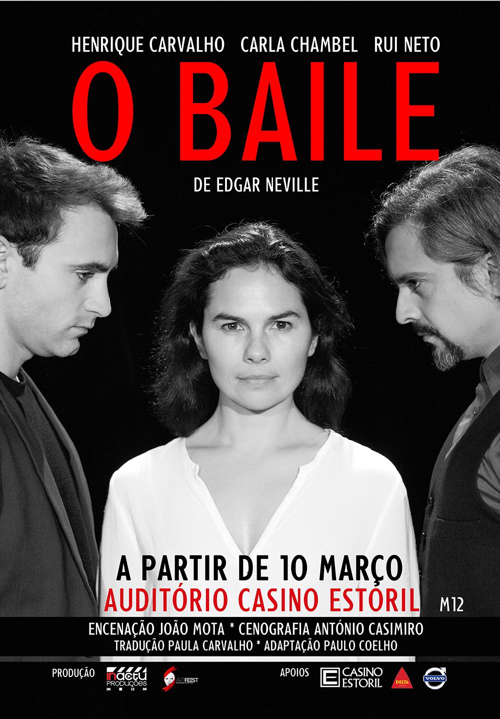 OBaile-ParaleloV04