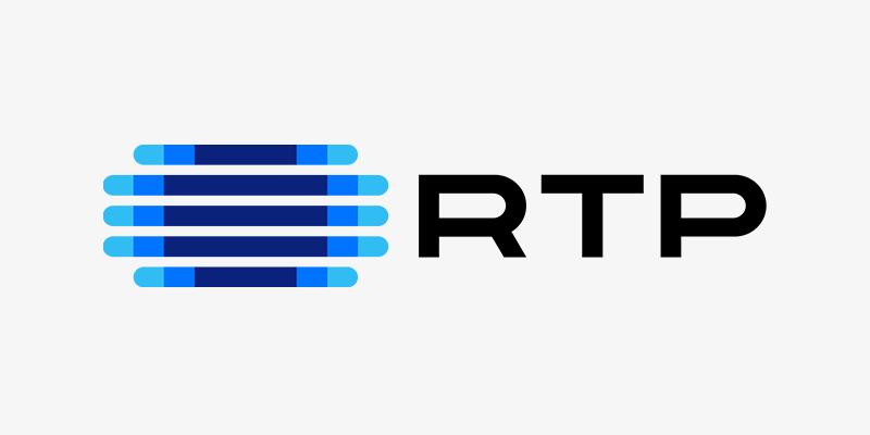 Rtp Novas Séries Da Rtp Abaixo Dos 6% De Audiência