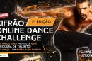 Cifrao Cifrão Regressa Com 2º Edição De Concurso Online. Vota Nos Finalistas!