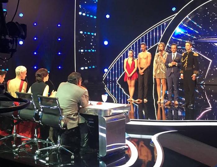 Got Talent Portugal Direção Da Rtp Reage Às Audiências Do «Got Talent Portugal»