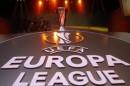 Liga Europa Jogo Do Braga Para A «Liga Europa» Eleva Horário De Final De Tarde Da Sic