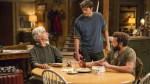 neue-netflix-serie-the-ranch-mit-ashton-kutcher