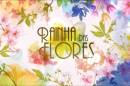 Rainha Das Flores 2 Atores Gravam «Rainha Das Flores» Também No Sul Do País