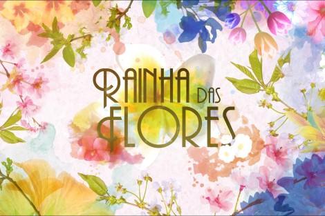 Rainha Das Flores 2 Vilã De «Rainha Das Flores» É A Convidada Desta Semana Do «Alta Definição»