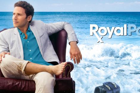 Royalpains About Main 2880X1260 8ª Temporada De «Royal Pains» Será A Sua Última