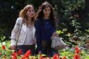 Rainha Das Flores 016 11 097A1342 Copy 2 Assista Ao Trailer De «Rainha Das Flores» [Com Vídeo]