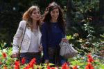 Rainha das flores 016-11-097A1342 - Copy (2)