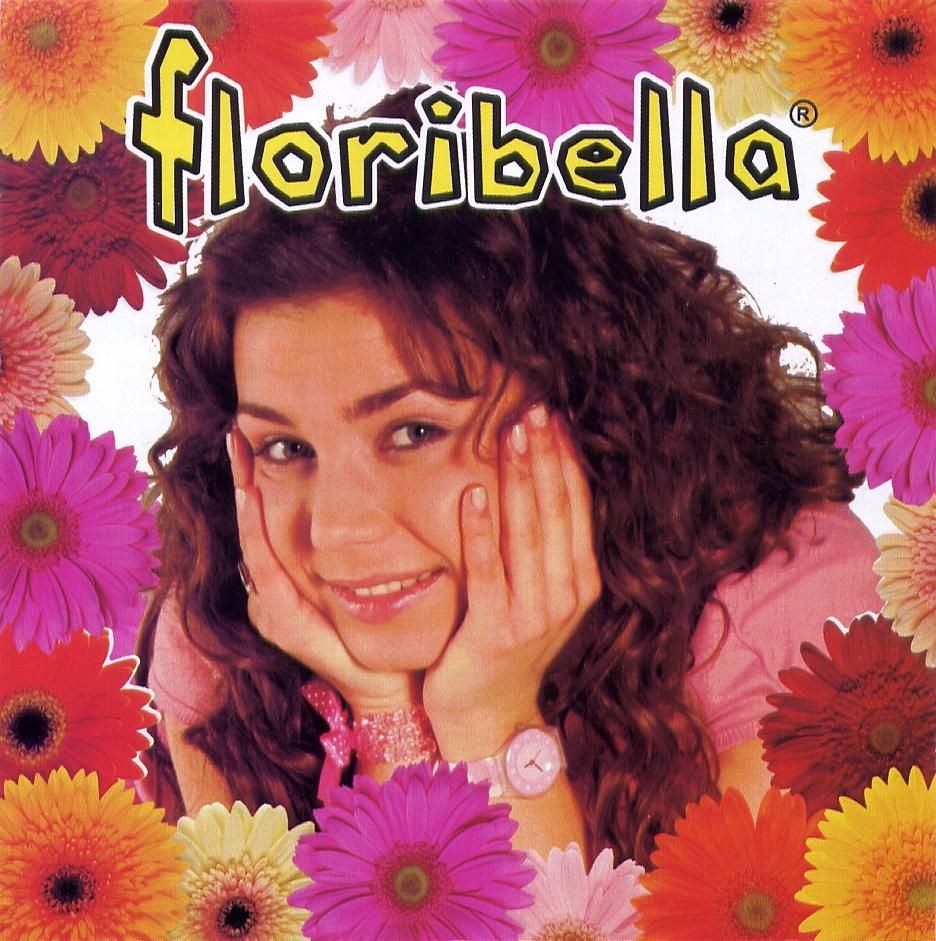 Gloribella