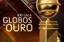 Globos De Ouro Eis Os Nomeados Da Xxi Gala Dos «Globos De Ouro»