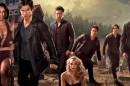 Landscape 1441982521 Vampirediaries 040615 «The Vampire Diaries» Termina Ou Não Na 8ª Temporada?