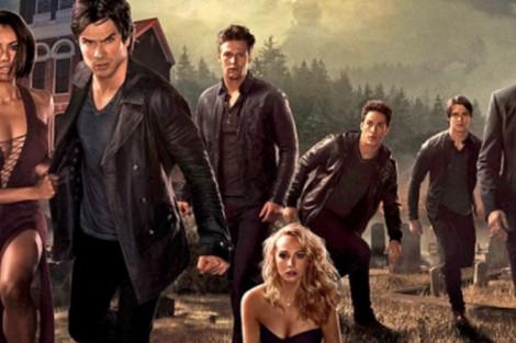 Landscape 1441982521 Vampirediaries 040615 Atriz Anuncia Saída De «The Vampire Diaries»