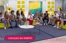 Love On Top 1 Portas Fechadas! «Love On Top» Sem Novos Concorrentes Até À Final