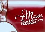 massa-fresca-700x500
