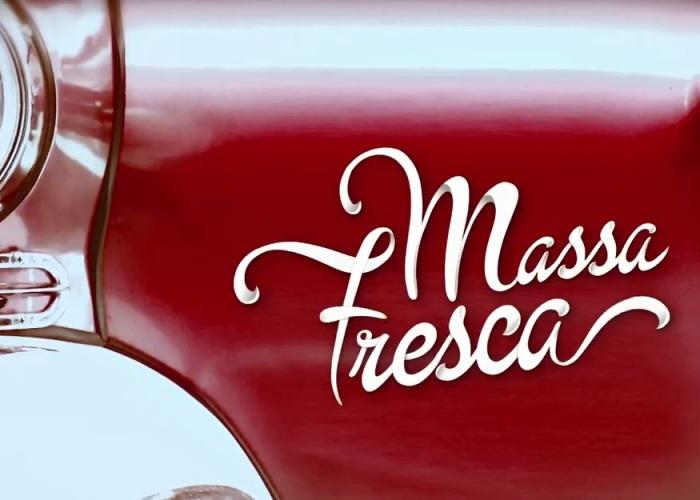 Massa Fresca &Quot;Massa Fresca&Quot;: Resumos De 23 A 29 De Maio