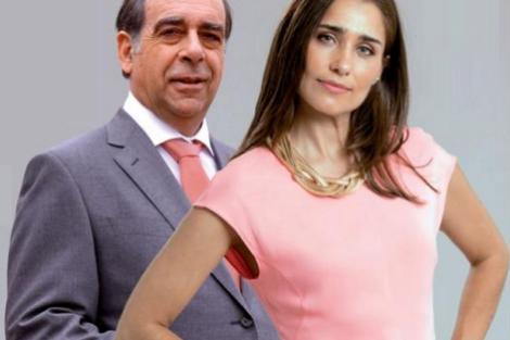 Ministerio Do Tempo Atores Fazem Casting Para A Nova Série Da Rtp