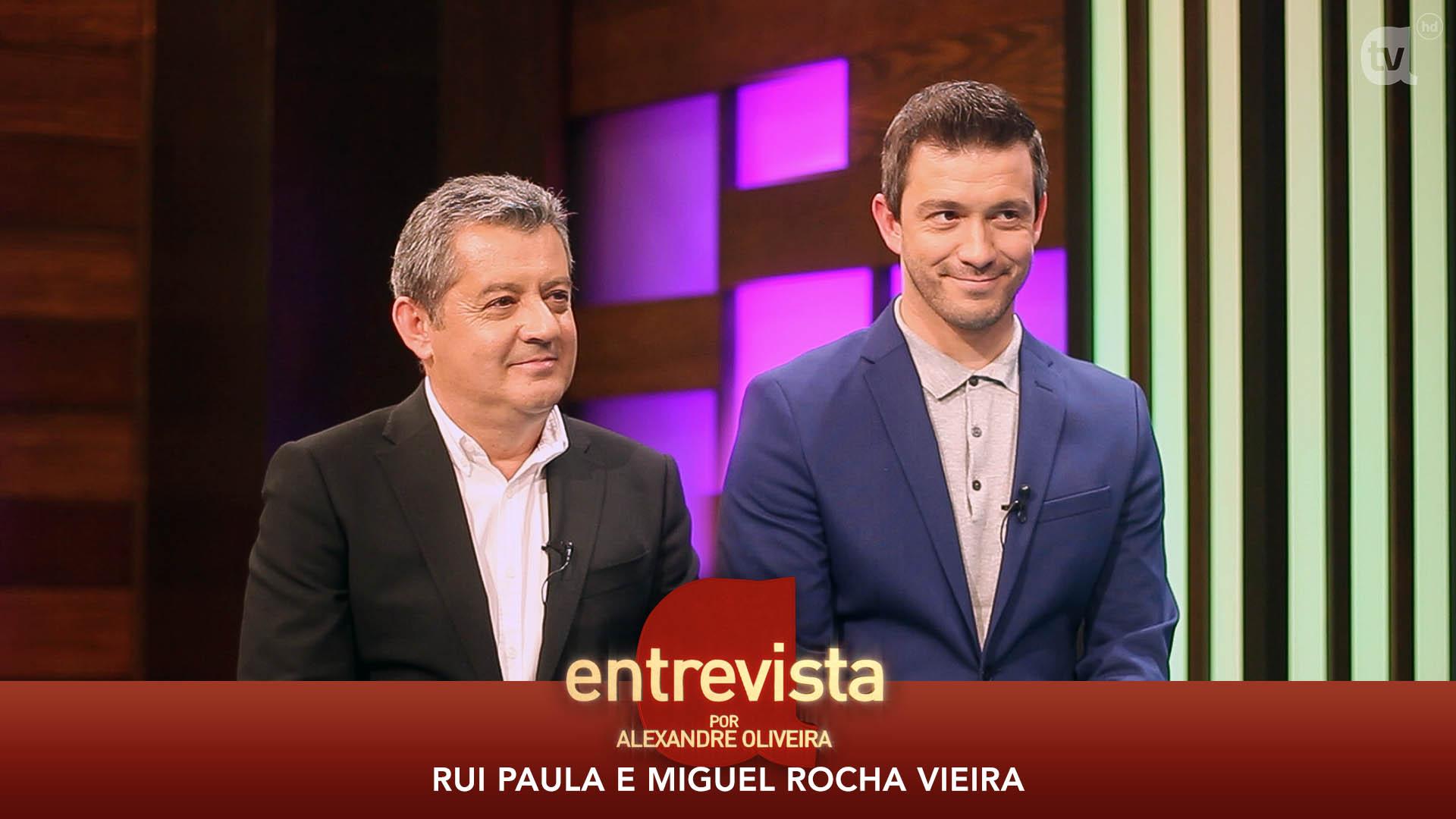 23 A Entrevista - Especial «Masterchef Júnior»