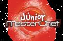 Junior Master Chef Es Logo Hd Copiatransp «Masterchef Júnior»: Eis Os 18 Mini Concorrentes