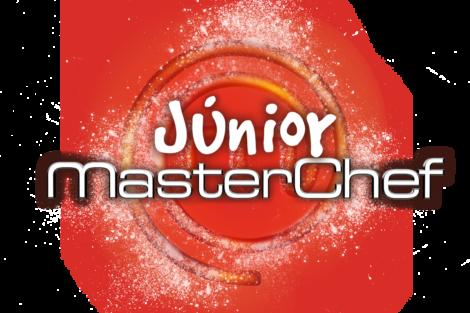 Junior Master Chef Es Logo Hd Copiatransp Eis O Prémio Dos Vencedores De «Masterchef Júnior»