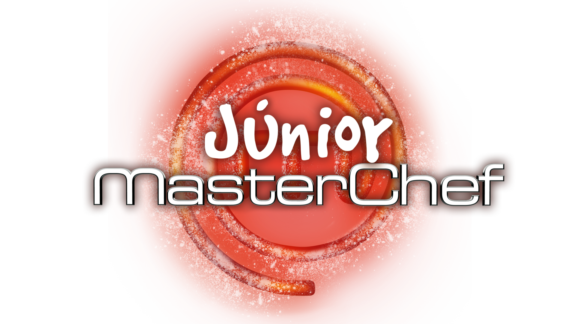 Junior_Master_Chef_Es_Logo_HD copiaTransp