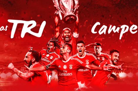 Benfica Guarda-Redes Do Benfica Participa Em «A Única Mulher»