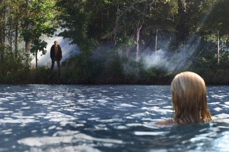 Dead Of Summer Veja O Primeiro Teaser De «Dead Of Summer»