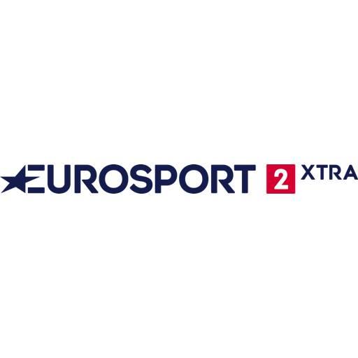 Euro Fórmula 1 É A «Figura De Cartaz» Do Novo Canal Eurosport 2 Xtra