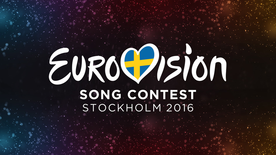 Eurovisao 1ª Semifinal Da «Eurovisão 2016» Vista Por Menos De 300 Mil Telespectadores