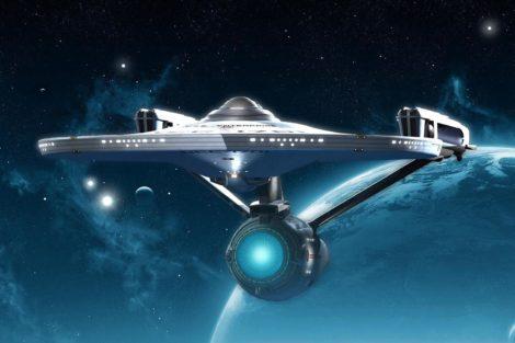 First Star Trek Beyond Images Tease New Friends And New Foes Spoilers Star Trek 3 G 752249 Veja O Primeiro Teaser Do Reboot De «Star Trek»