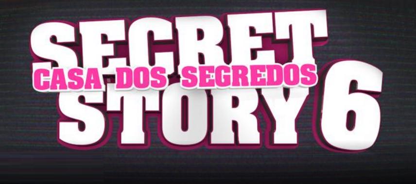 Secret story 6 em directo