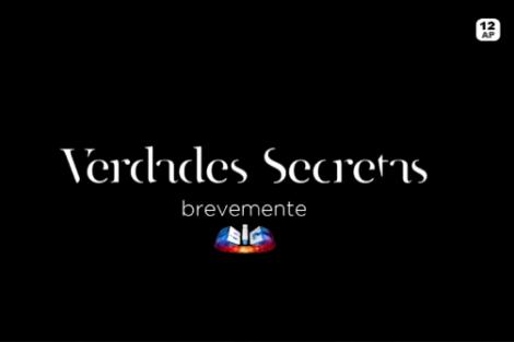 Verdades Secretas Saiba Quando Estreia «Verdades Secretas» Na Sic