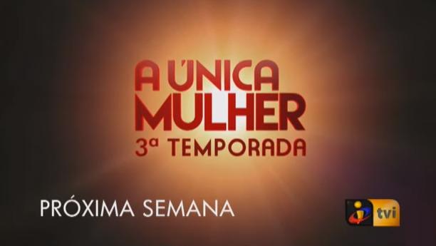 A Unica Mulher Protagonista De «A Única Mulher» Morre No Final Da Última Temporada [Spoiler]