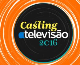 casting_2016