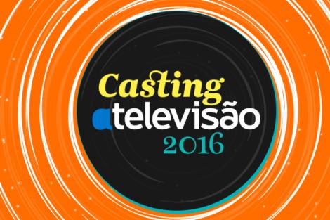 Casting 2016 Casting Atv: Arranca A Academia Atv!