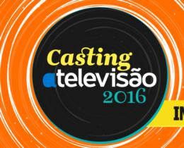 casting_2016_inscreve-te