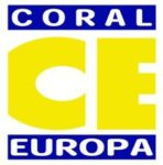 coral europa