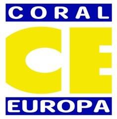 Coral Europa Coral Europa Prepara Nova Série Para A Rtp