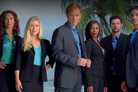 Csi Show Hero X 1920X1080 1600X800 Novo Ator Regular De «Criminal Minds» Vem De «Csi: Miami»